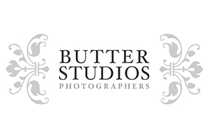 Click here to visit website of Butter Studios