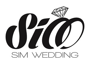 Click here to visit website of SIM Wedding