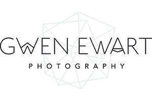 Click here to visit website of Gwen Ewart Photography