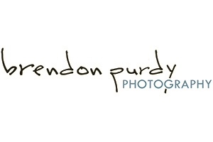 Click here to visit website of Brendon Purdy Photography