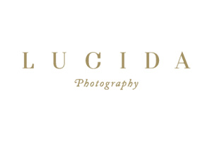 Click here to visit website of Lucida Photography