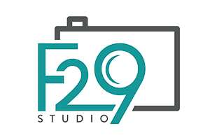 Click here to visit website of F29 Studio