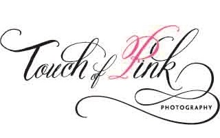 Click here to visit website of Touch of Pink Photography