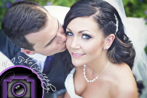 Click here to visit website of V.I.Photography