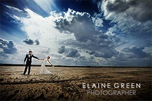Click here to visit website of ELAINE GREEN PHOTOGRAPHER