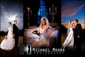 Click here to visit website of Michael Moore Photography