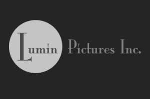 Click here to visit website of Lumin Pictures Inc.