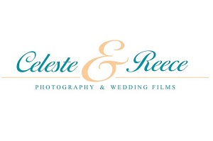 Click here to visit website of Celeste & Reece