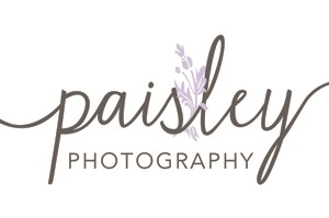 Click here to visit website of Paisley Photography