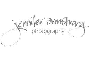 Click here to visit website of jennifer armstrong photography