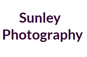 Click here to visit website of Sunleyphotography