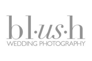 Click here to visit website of blush wedding photography