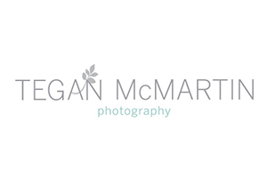 Click here to visit website of Tegan McMartin Photography