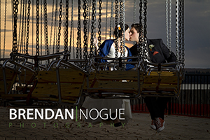 Click here to visit website of Brendan Nogue Photography