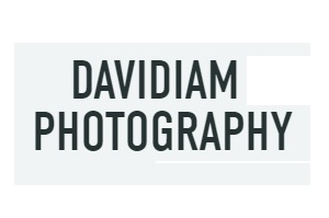 Click here to visit website of davidiam photography