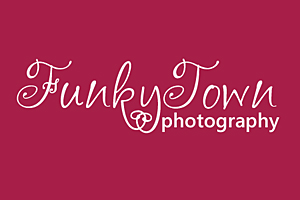 Click here to visit website of FunkyTown Photography
