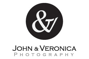 Click here to visit website of John and Veronica Photography Inc.