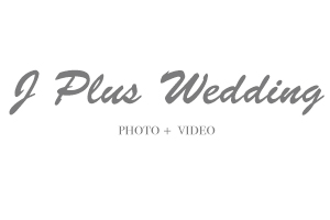 Click here to visit website of J Plus Wedding