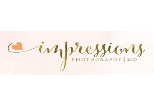 Click here to visit website of Impressions Photography | MD