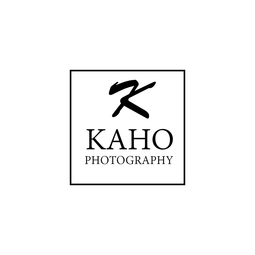 Click here to visit website of KAHO PHOTOGRAPHY