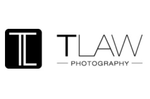 Click here to visit website of TLAW Photography
