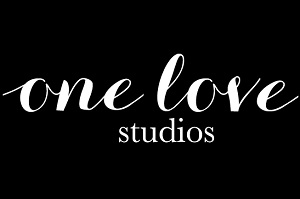 Click here to visit website of One Love Studios