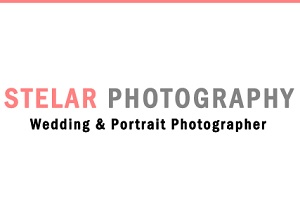 Click here to visit website of StelaR Photography