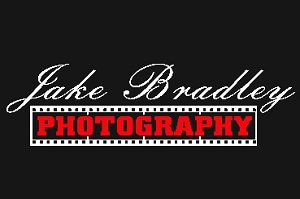 Click here to visit website of Jake Bradley Photography