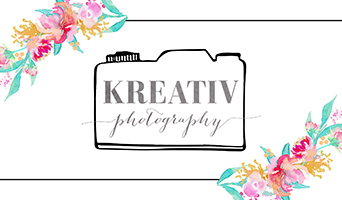 Click here to visit website of Kreativ Photography