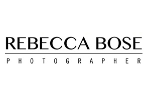 Click here to visit website of Rebecca Bose Photographer