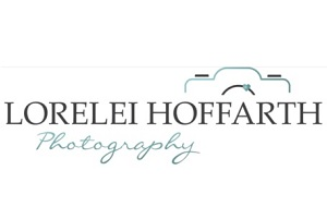 Click here to visit website of Lorelei Hoffarth Photography