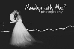 Click here to visit website of Mondays with Mac Photography