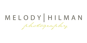 Click here to visit website of Melody Hilman Photography