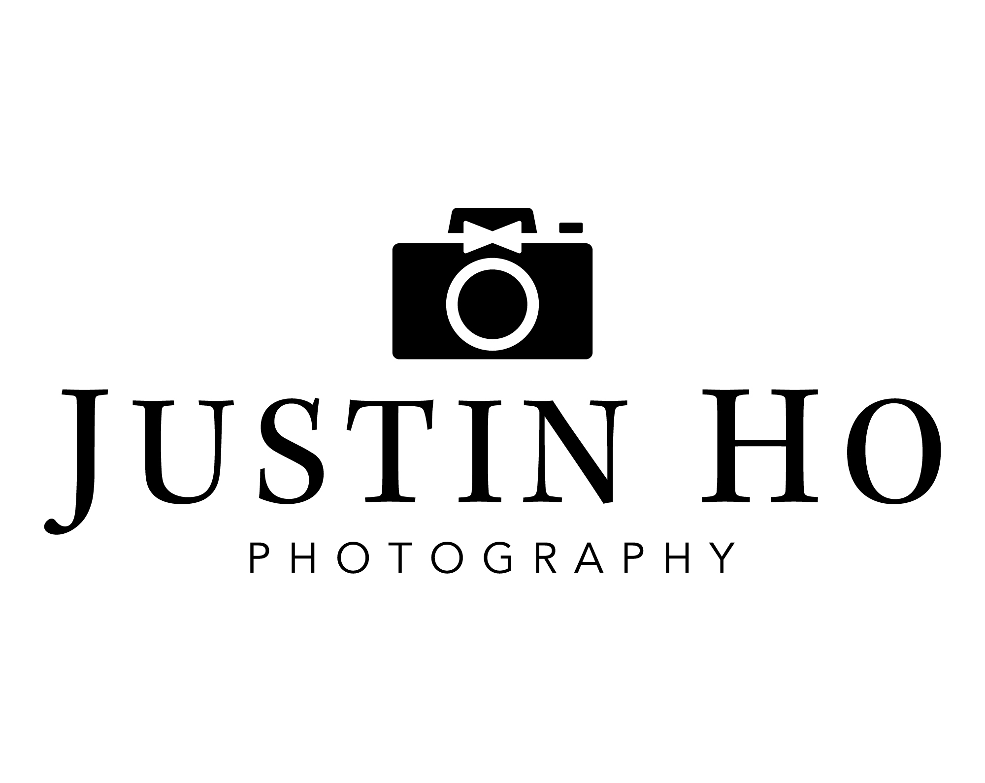 Click here to visit website of Justin Ho Photography
