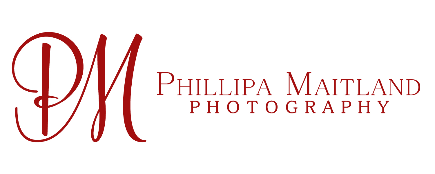 Click here to visit website of Phillipa Maitland Photography