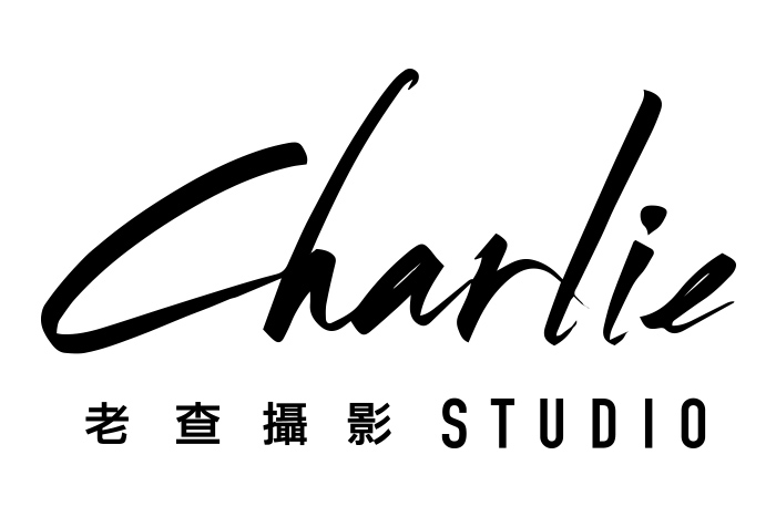 Click here to visit website of Charlie's Studio