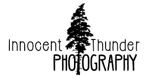 Click here to visit website of Innocent Thunder Photography