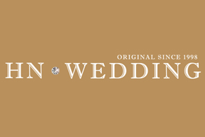 Click here to visit website of HN wedding studio