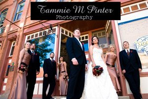 Click here to visit website of Tammie M. Pinter Photography