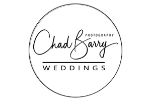 Click here to visit website of Chad Barry Weddings