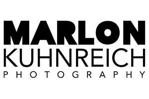 Click here to visit website of Marlon Kuhnreich Photography
