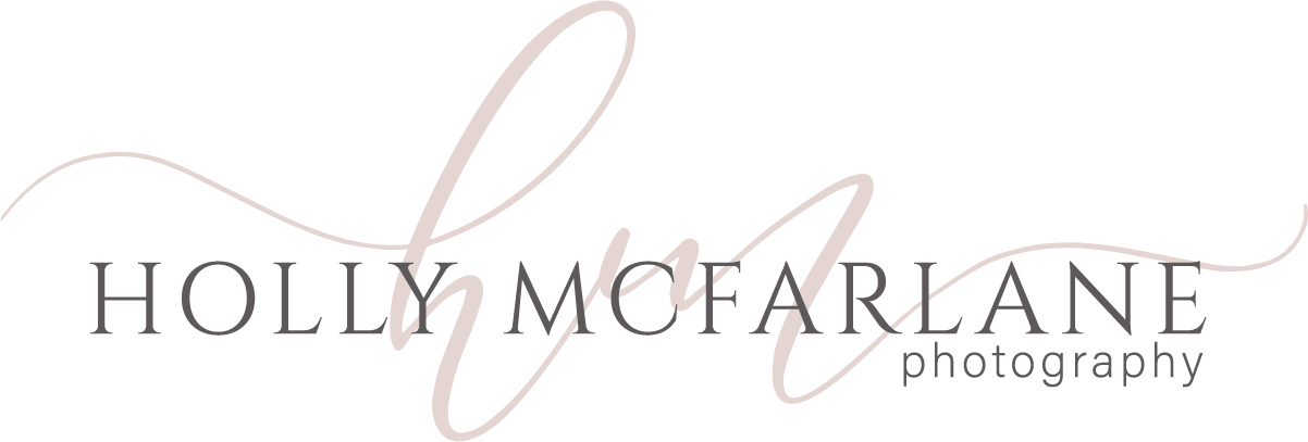 Click here to visit website of Holly McFarlane Photography & Design