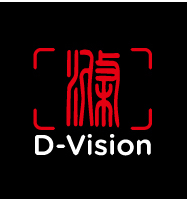 Click here to visit website of D-Vision
