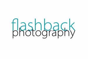 Click here to visit website of Flashback Photography