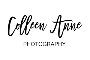 Click here to visit website of Colleen Anne Photography