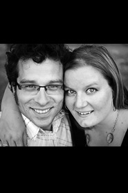 PWPC Fall 2012 Wedding Photography Contest Judges: Haley & Michael Shandro