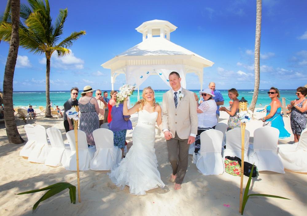 Professional Wedding Photographers Of Canada (PWPC