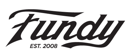 Fundy Software - Bronze Sponsor of PWPC Summer 2015 Contest