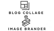 Click here to view the Prize from Fundy Software - FUNDY Image Brander and Blog Collage