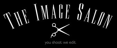 The Image Salon - Silver Sponsor of PWPC Summer 2015 Contest